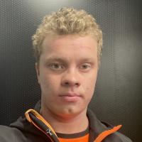 Mikael Väänänen